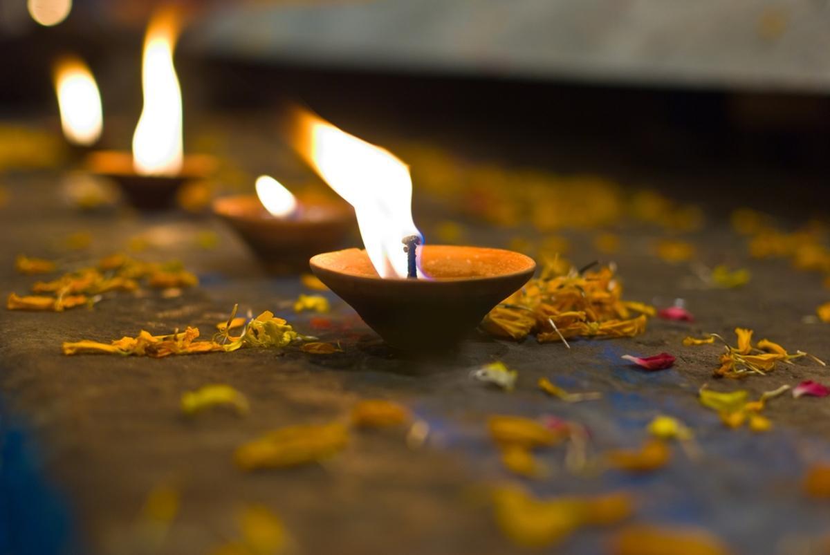Ashtanga Yoga auf Spendenbasis