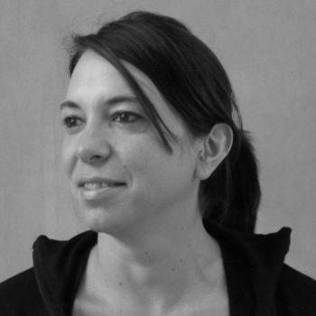 Natalie Rost