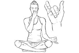 Pranayama Workshop: die yogischen Atemtechniken