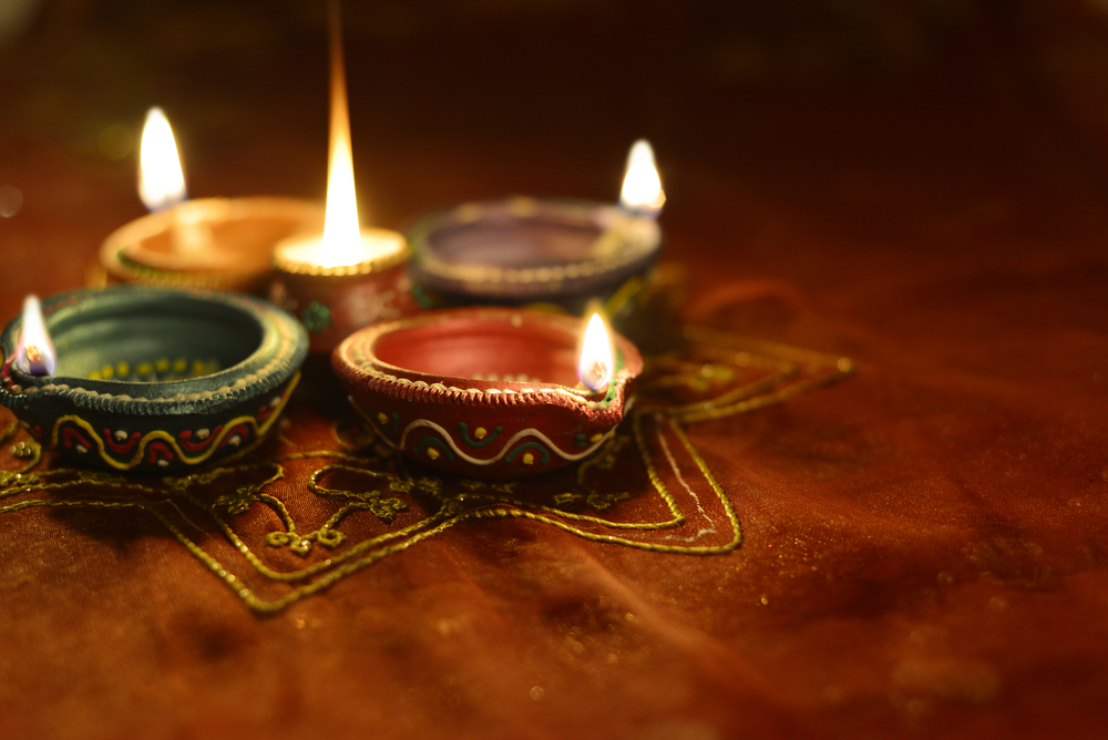 Kundalini Yoga & Meditation für das neue Jahr